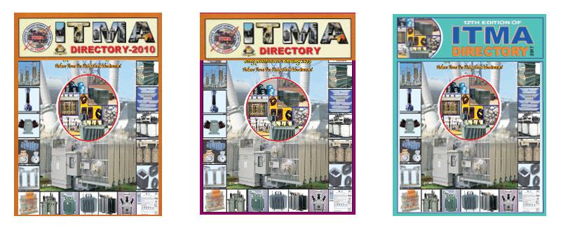 Indian Transformer Manufacturers Association